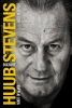 Bert  Nederlof ,Huub Stevens - nooit opgeven