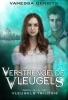 Vanessa  Gerrits ,Verstrengelde vleugels