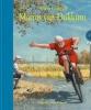 <b>Marius van Dokkum, David  Levie, Ruud  Spruit, Rob  Visser</b>,A portait of Marius van Dokkum 5