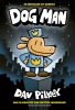 <b>Dav  Pilkey</b>,Dog Man