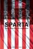 <b>Dennis van Bergen, Niels  Fieggen</b>,Sparta