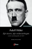 Adolf  Hitler ,Zijn leven, zijn redevoeringen