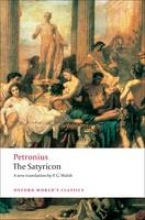 Petronius The Satyricon