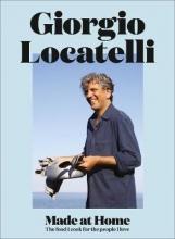 Giorgio Locatelli Made at Home