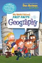 Gutman, Dan My Weird School Fast Facts