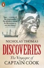 Nicholas,Thomas Discoveries