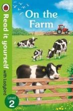 Baker, Catherine On the Farm