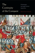 Hoofnagle, Wendy M. Continuity of the Conquest