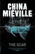 Mieville, China Scar