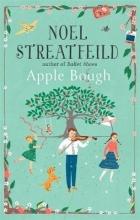 Streatfeild, Noel Apple Bough