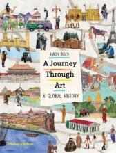 Aaron,Rosen Journey Through Art