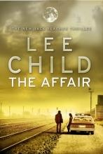 Child, Lee The Affair