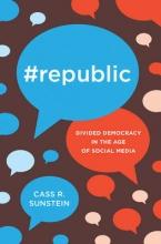 Sunstein, Cass #republic