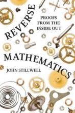 John Stillwell Reverse Mathematics