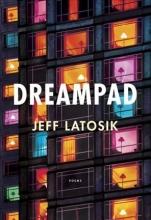 Latosik, Jeff Dreampad