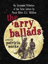 E.J. Milliken,   Patricia Marks The `Arry Ballads