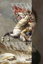 Roth, Joseph The Hundred Days