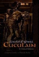 O`Grady, Standish Standish O`Grady`s Cuculain
