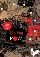 Yan, Mo Pow!