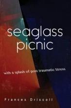 Driscoll, Frances Seaglass Picnic