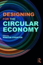 Martin Charter Designing for the Circular Economy