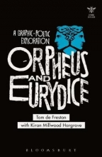 De Freston, Tom Orpheus and Eurydice