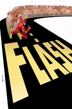 Johns, Geoff The Flash 2
