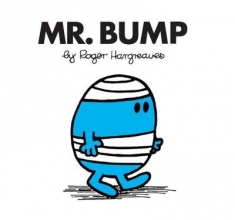 Hargreaves, Roger Mr. Bump