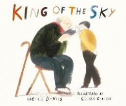Davies, Nicola King of the Sky