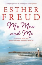Freud, Esther Mr Mac and Me