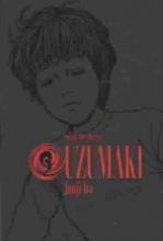 Ito, Junji Uzumaki 3