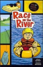 Nickel, Scott Race on the River