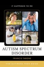 Francis Tabone Autism Spectrum Disorder