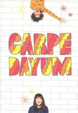 Carpe Dayum
