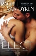Van Dyken, Rachel Elect