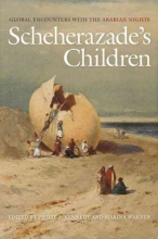 Scheherazade`s Children