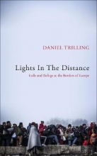 Daniel Trilling Lights In The Distance
