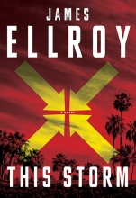 Ellroy, James This Storm