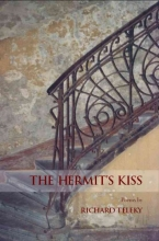 Teleky, Richard The Hermit`s Kiss