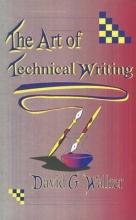 David G. Walker Art of Technical Writing