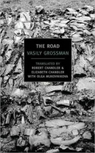Grossman, Vasily The Road