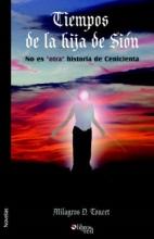 Toucet, Milagros, D Tiempos de La Hija de Sion