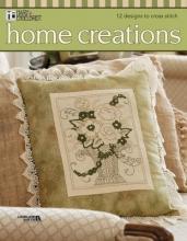 Mary Engelbreit Mary Engelbreit Home Creations