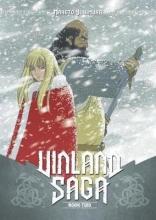 Yukimura, Makoto Vinland Saga 2