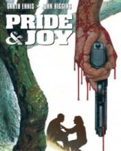 Ennis, Garth Pride & Joy