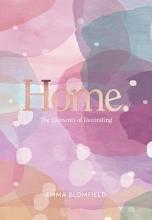Emma Blomfield Home