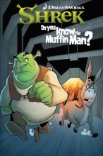 Dreamworks DreamWorks Shrek