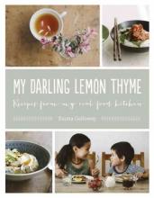 Galloway, Emma My Darling Lemon Thyme