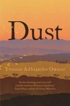 Adhiambo Owuor, Yvonne Dust