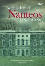 Jane, Blank The Shadow of Nanteos